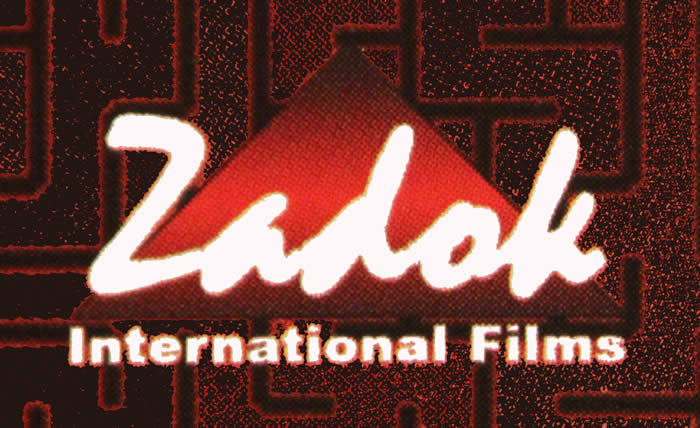 Zadok International Films